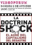 Videoforum Asamblea Pueblo Nuevo