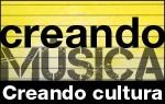 Creando Cultura: creando música (jornada lúdica 26 de Noviembre)