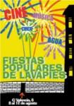 8-12 Agosto: Fiestas Populares de Lavapiés