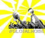 Cacerolada 11-O en Moratalaz, NO debemos, NO pagamos