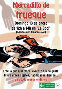 cartel-trueque
