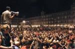 TOMA TU ÁGORA - El #12M construimos soluciones en las plazas