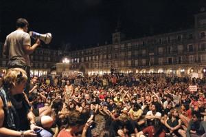 Asamblea_Plaza_Mayor