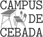 6-7J: Campus de Cebada