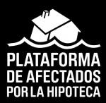 Charla con la PAH este sábado 27 a las 18:30 en la Asamblea de Chamberí: nuevas movilizaciones