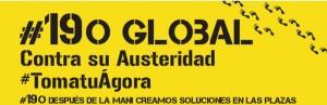 LogoAmarillo19O