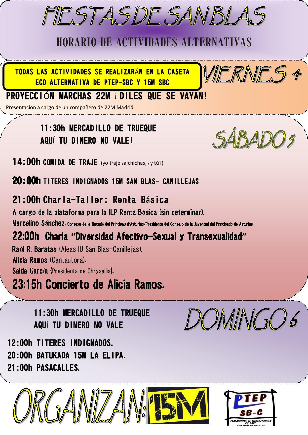 fiestas2014-page-001