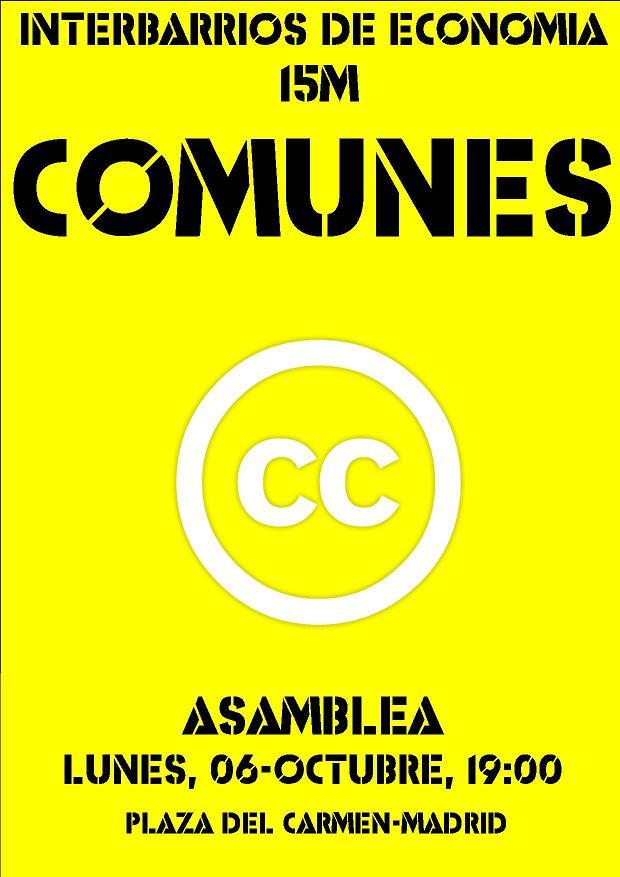 COMUNES_20141006
