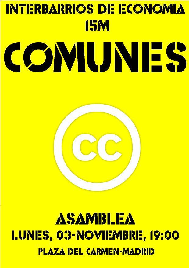 COMUNES_20141103