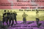 memoriahistórica2