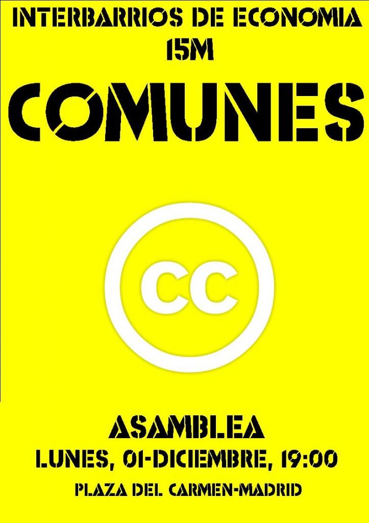 COMUNES_20141201