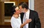 """EL BESO DE """"JUDAS"""", PSOE NO COMPARECE AL ACTO EN EL ATENEO EL 3F, POR LA RETIRADA DE LA RCP Y LA LEY MORDAZA"""