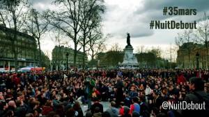 35mars #Nuit Dabout 2016-04-04