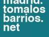 perfil_azulblanco