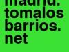 perfil_verde3